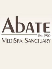Abate MediSpa Sanctuary - Medical Aesthetics Clinic in the UK