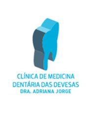 Clínica de Medicina Dentária das Devesas - Dental Clinic in Portugal