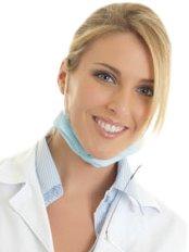 Toronto Dental Clinic Albania - Dental Clinic in Albania