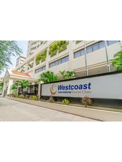 Westcoast International Dental Clinic - Norfolk Mansion - Dental Clinic in Vietnam