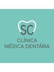 SC Clinica Medica Dentaria - Dental Clinic in Portugal