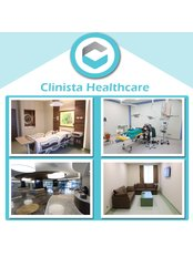 Clinista - Plastic Surgery Clinic in Turkey