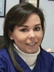 Dental Services Abroad by Dentaltek - Dental Clinic in Mexico