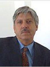 Dr. José Luis Soplán - Plastic Surgery Clinic in Argentina