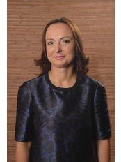 Seaside Dermatology - Dr. Andreeva