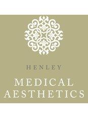 Henley Medical Aesthetics - Medical Aesthetics Clinic in the UK