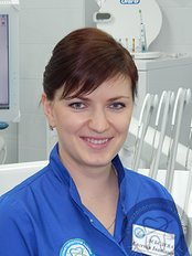 Lumi-Dent - Dental Clinic in Ukraine