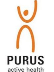 Purus Active Health - Osteopathic Clinic in the UK