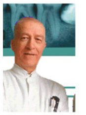 Laser Eye Clinics Poland Find A Better Laser Eye Surgeon