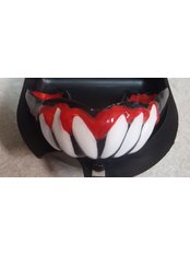 Action Mouthguards - Dental Clinic in Australia