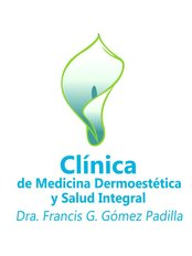 Clínica Dermoestética Playa del Carmen - Medical Aesthetics Clinic in Mexico