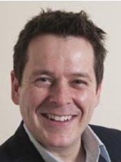 PSB Dental Care - Dr David Murphy