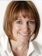Fryern Dental Practice - Dr Emma OHara