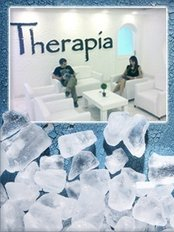 Therapia Alternative Health Center - therapia