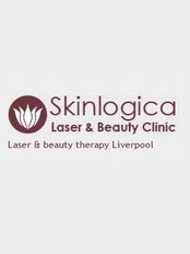 Skinlogica Laser and Beauty Clinic - Medical Aesthetics Clinic in the UK