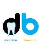 Dentica Beauty - Dental Clinic in Czech Republic