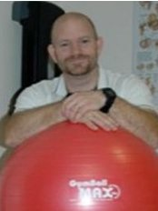 The Reinge Clinic - Bristol - Physiotherapy Clinic in the UK
