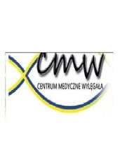 Centrum Medyczne Wylęgała - Dental Clinic in Poland