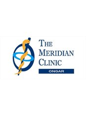 The Meridian Clinic Ongar - General Practice in Ireland