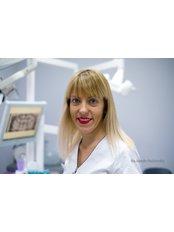 Stomatologia dla Ciebie - Dental Clinic in Poland