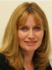 Medical Cosmetic & Spa - Swindon - Ms Elizabeth Tilton