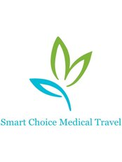 Smart Choice Medical Travel - Logo