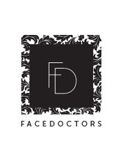 Facedoctors - Dr Eleanor Regeling - Medical Aesthetics Clinic in New Zealand