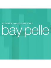 Bay Pelle Medispa - Medical Aesthetics Clinic in Australia