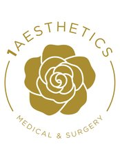 1Aesthetics, Medical & Surgery - Medical Aesthetics Clinic in Singapore