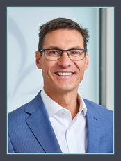 Academy Face and Body - Dr Jayson Oates FRACS | ENT Specialist | Facial Plastic & Cosmetic Surgeon