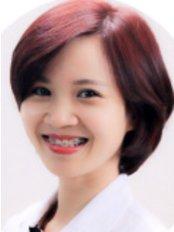 Phong Kham Nha Khoa iMed - Dental Clinic in Vietnam