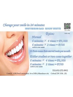 Wisdom Tooth Extraction Mandaue City Philippines Compare Prices Check Reviews