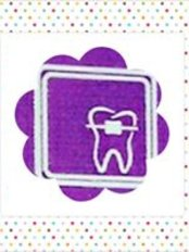 Dr. EJM Galang Dental Clinic - Dental Clinic in Philippines