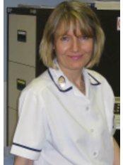 Allen Valleys Physiotherapy - Joyce Charlton