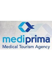 Mediprima-Ireland Consultant - Hair Loss Clinic in Ireland