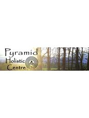 Pyramid Holistic Centre - Holistic Health Clinic in Ireland