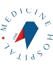 MEDICINE HOSPITAL - Plastic Surgery Clinic in Turkey