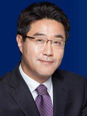 Most Valuable Plastic Surgery - Клиника пластической хирургии В Южной Корее