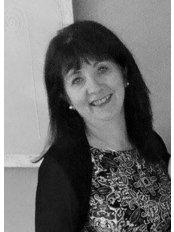 Marianne Gunnigan Counselling - Marianne Gunnigan