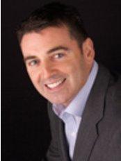 Teeth-in-Line Orthodontics Milton Keynes - Mark Tobin