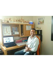 Adjust Your Health Chiropractic - Chiropractic Clinic in South Africa