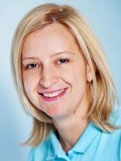 Dentexpert - Brasov - Dental Clinic in Romania