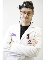 Confido Laserravi Clinic - Medical Aesthetics Clinic in Estonia