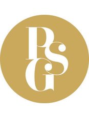 The Plastic Surgery Group - Plastic Surgery Clinic in the UK