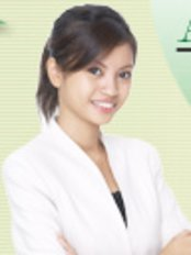 Asian Derma Clinic - Bohol - Medical Aesthetics Clinic in Philippines