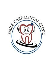 Smile Care Dental Clinic - Dental Clinic in India