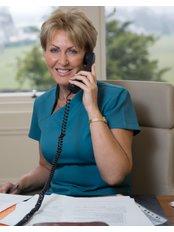 Enhance Permanent Cosmetics - Ora Beauty - Call Fiona to discuss your treatment
