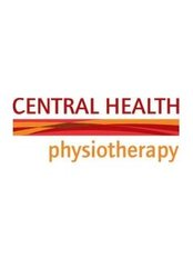 Central Health - Chancery Lane - Physiotherapy Clinic in the UK