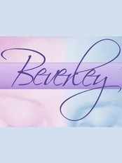 Beverley Therapies - Beauty Salon in the UK