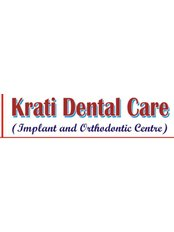 Krati Dental Care - Dental Clinic in India
